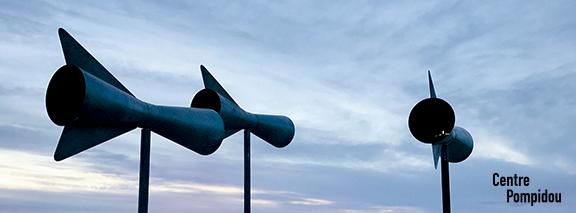 Christian Boltanski - Faire son temps