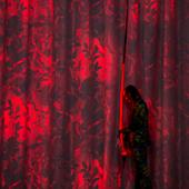 Dans les coulisses des spectacles vivants / © Rolf Arnold