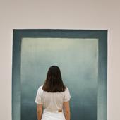 Dans les coulisses des spectacles vivants /  © Centre Pompidou