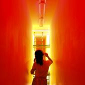 Un podcast, une oeuvre /  © Centre Pompidou